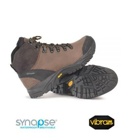 One Planet One Planet Mens Sturt Waterproof Boot