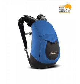 One Planet One Planet Limpet Waterloc Day Pack
