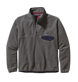 Patagonia Patagonia Mns LW Synch Snap-T P/O
