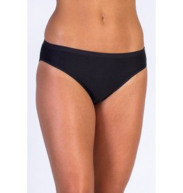 Exofficio Exofficio Wmns Bikini Briefs