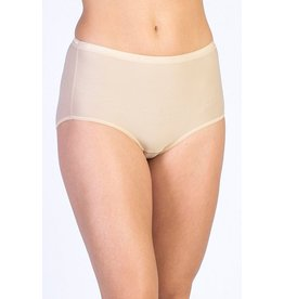 Exofficio Exofficio Wmns GIVE-N-GO Full Cut Brief