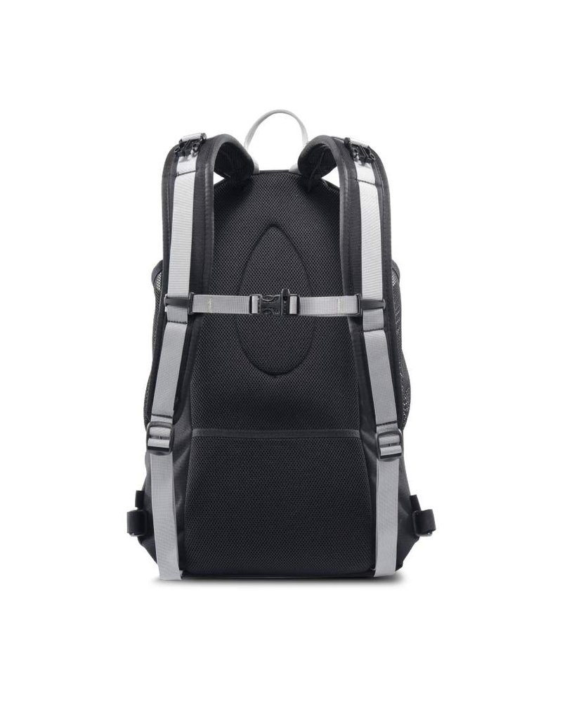One Planet One Planet Boonah Day Pack