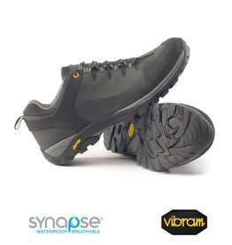 One Planet One Planet Mens Koonika Waterproof Shoe