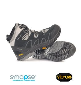 One Planet One Planet Cobbler Waterproof Boot