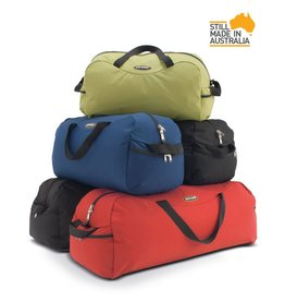 One Planet One Planet Kit Bag Duffle