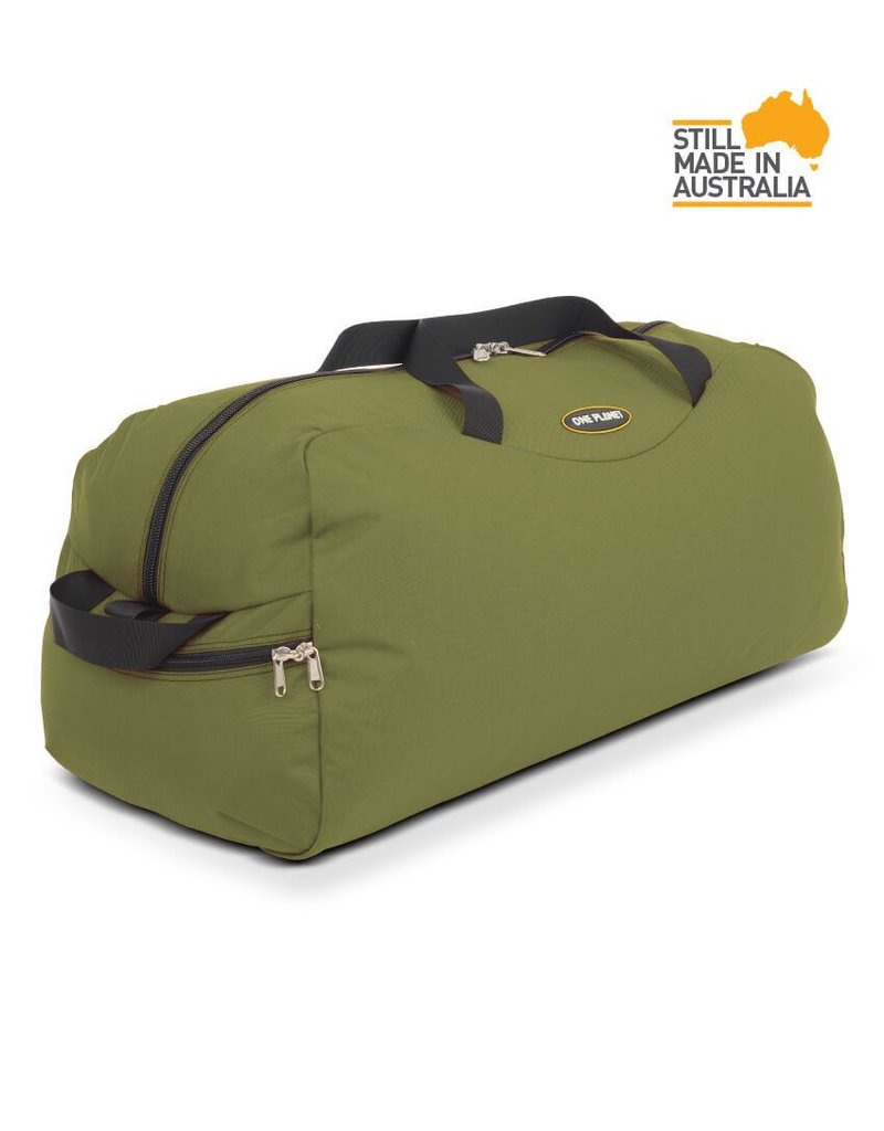 One Planet One Planet Kit Bag