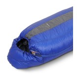 One Planet One Planet Cocoon -11 Sleeping Bag