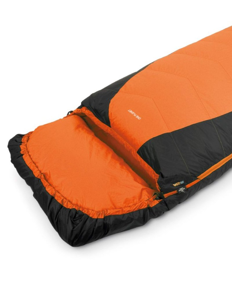 One Planet One Planet Robin Hoodless -3 Sleeping Bag
