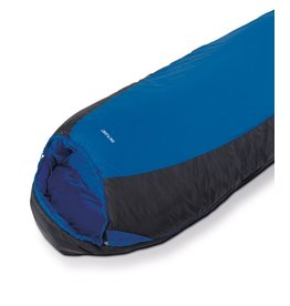 One Planet One Planet Thermolink DWR-Sac -5 Sleeping Bag