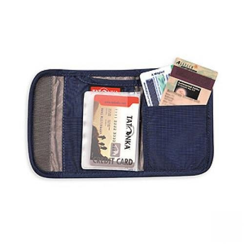 Tatonka Tatonka Money Box RFID