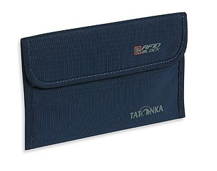 Tatonka Tatonka Travel Folder RFID