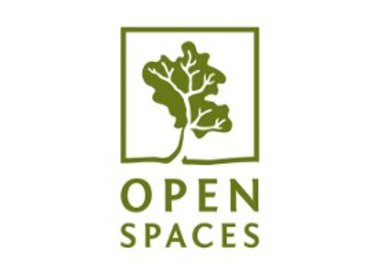 Open Spaces Publishing