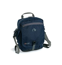 Tatonka Tatonka Check In XL RFID, Navy