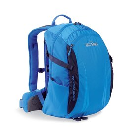 Tatonka Tatonka Hiking Pack 22