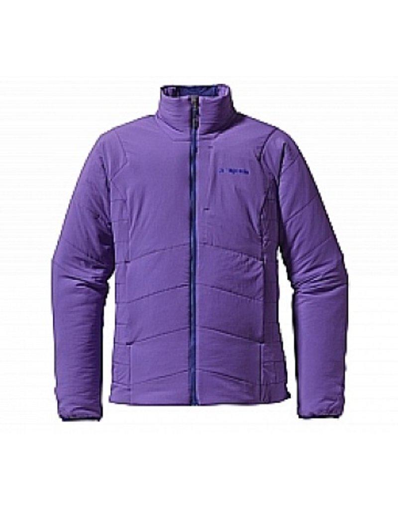 Patagonia Patagonia Women's Nano-Air Jacket