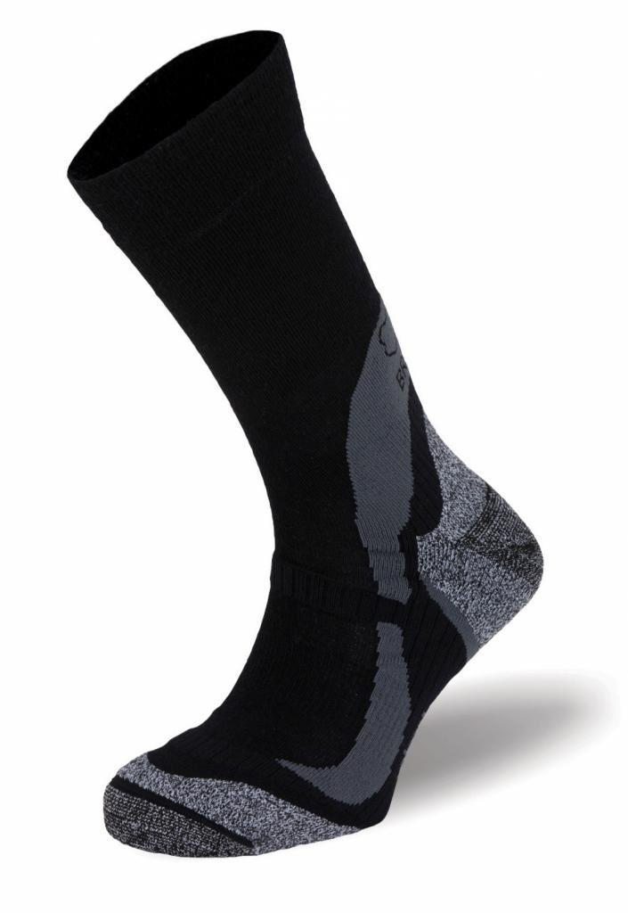 BRBL BRBL Kodiak Trekking Sock DX+SX