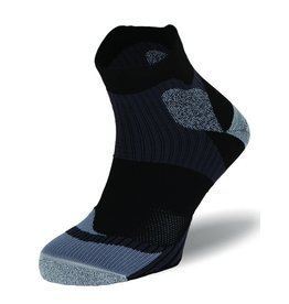 BRBL BRBL Borneo Trail Running Sock DX+SX