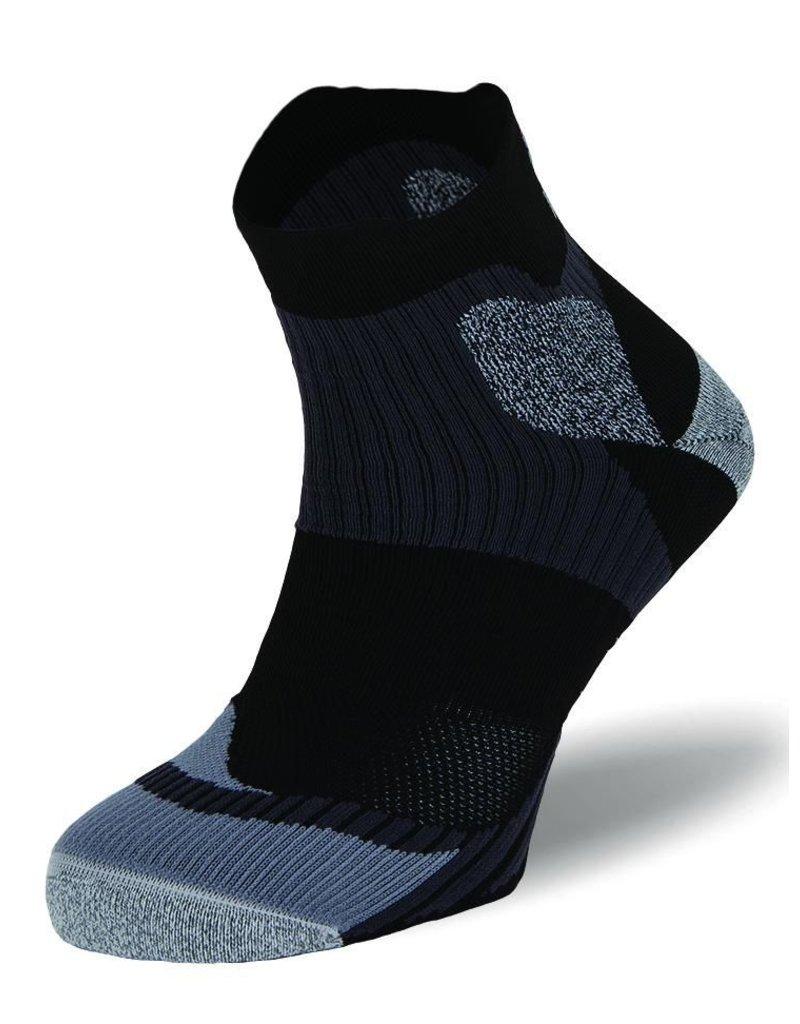 BRBL BRBL Borneo Trail Running Sock DX+SX