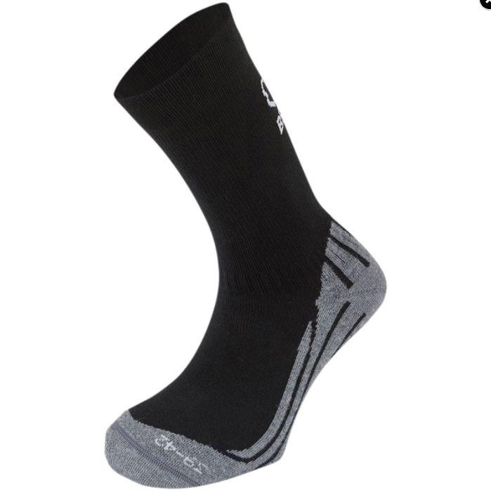 BRBL BRBL Anti-Insect Walking Sock