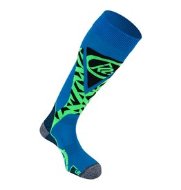 K2 K2 Mens All Terrain Ski Sock