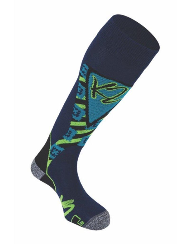 K2 K2 Wmns All Terrain Ski Sock