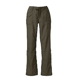 The North Face The North Face Wmns Horizon 2 Pant