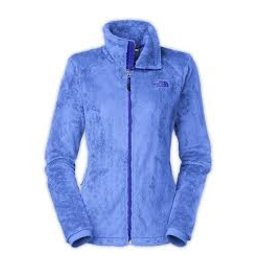 The North Face The North Face Wmns Osito 2 Jacket