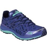 The North Face The North Face Women's Ultra TR II