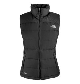 The North Face The North Face Wmns Nuptse Vest