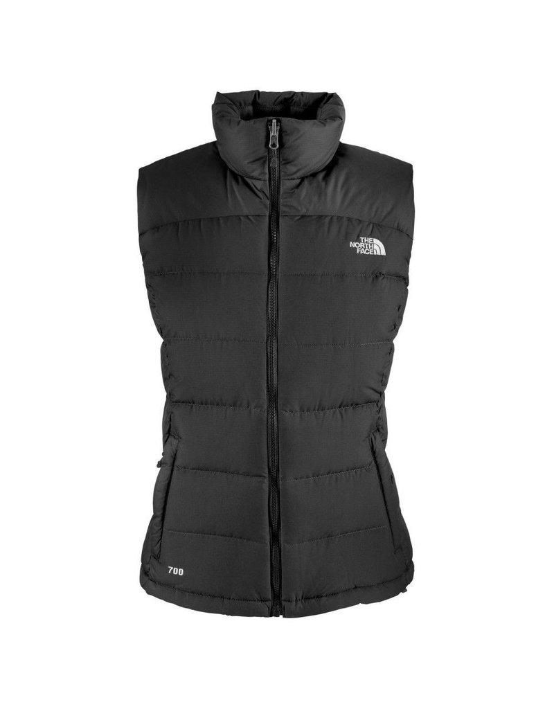 The North Face The North Face Women's Nuptse Vest