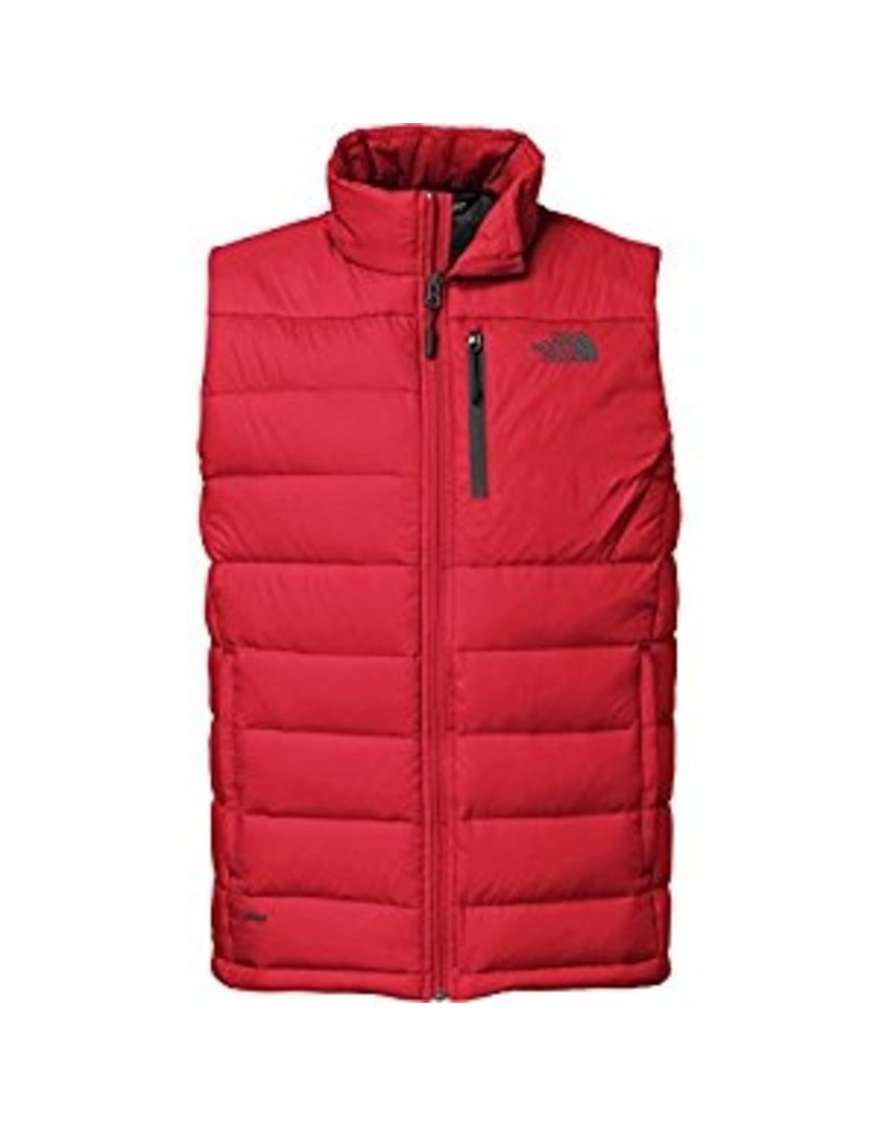 The North Face The North Face Mens Aconcagua Vest
