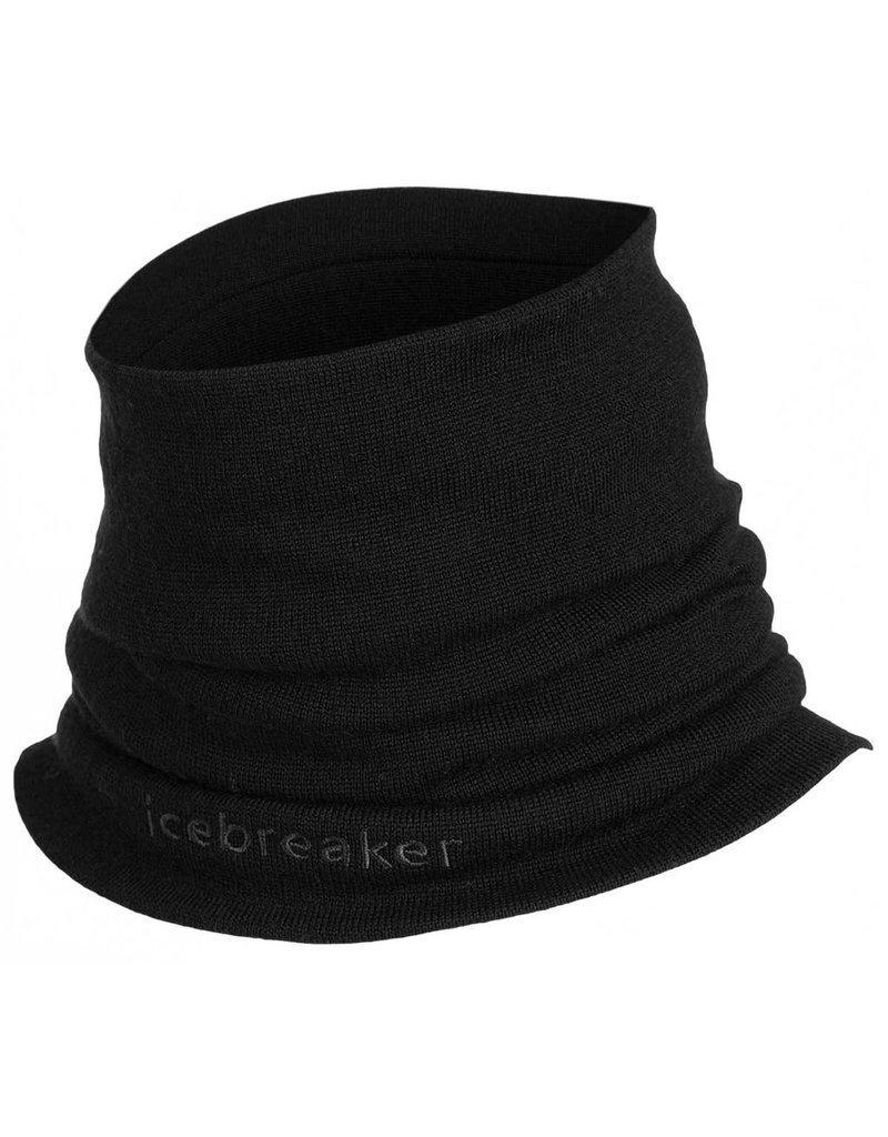 Icebreaker Icebreaker Apex Chute