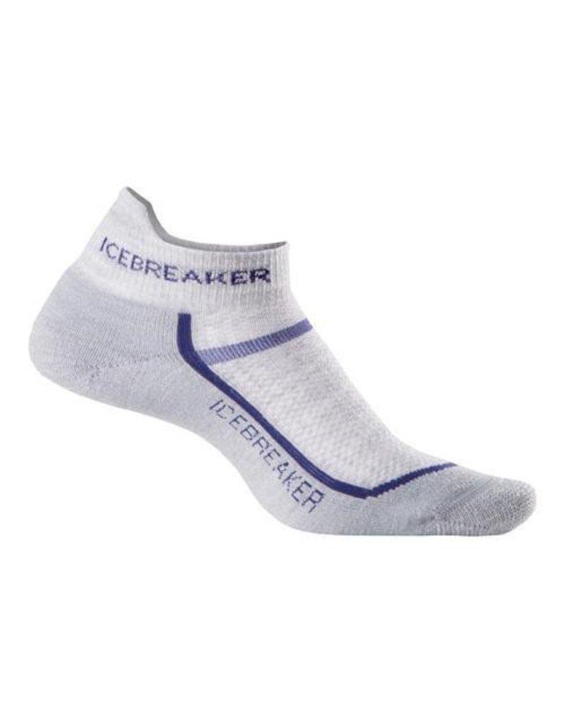 Icebreaker Icebreaker Wmns Multisport Light Micro Sock