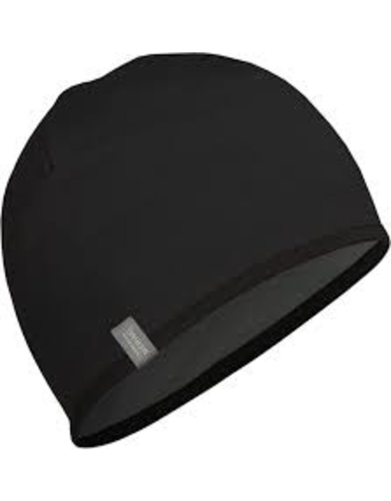Icebreaker Icebreaker Pocket Hat