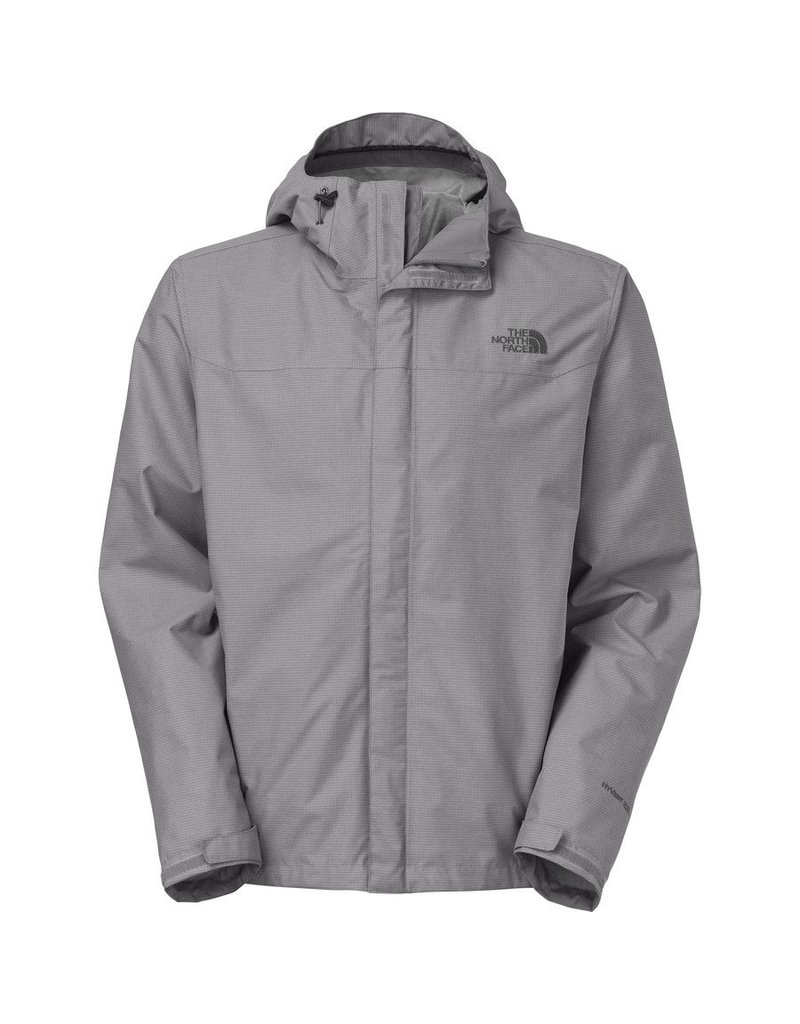 The North Face The North Face Men's Venture Jacket
