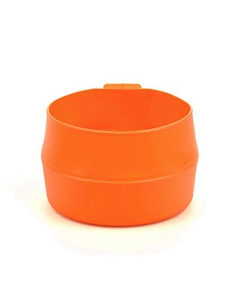Wildo Wildo Fold-A-Cup Large