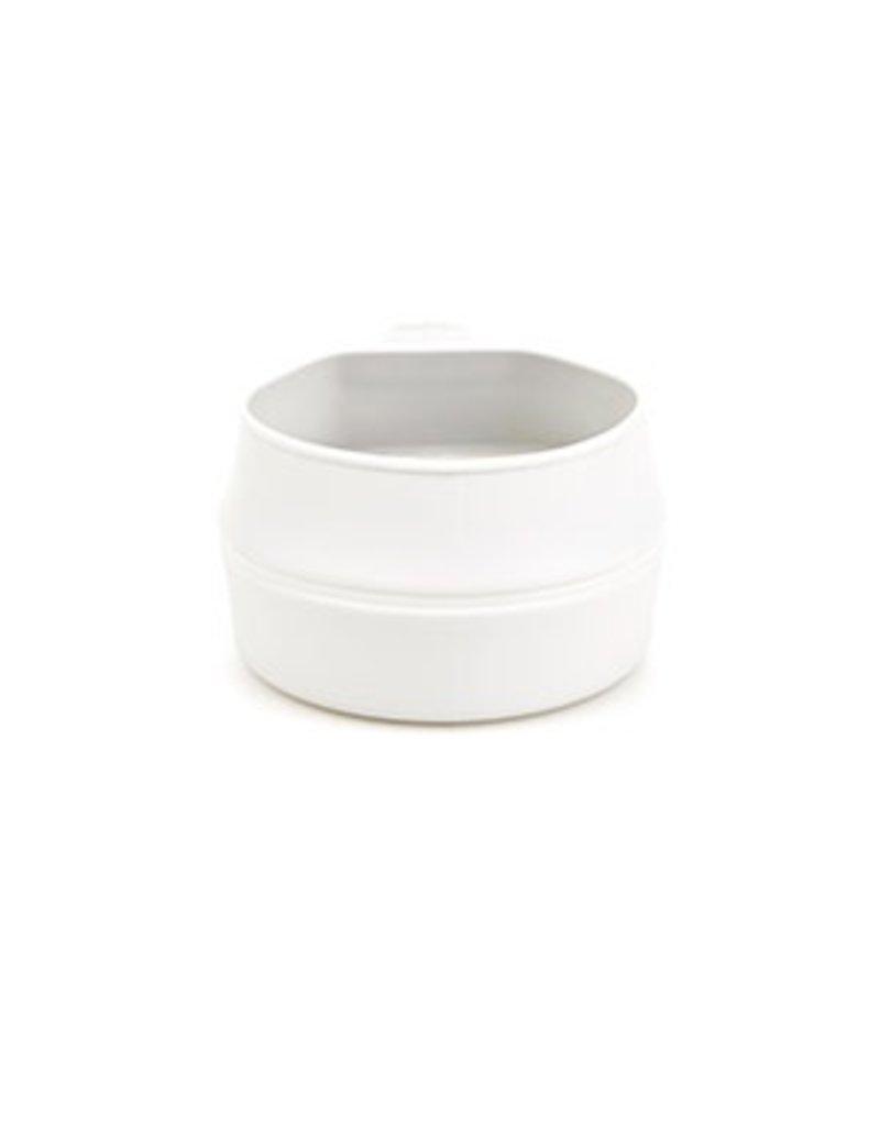 Wildo Wildo Fold-A-Cup