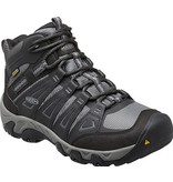 Keen Keen Mens Oakridge Mid WP