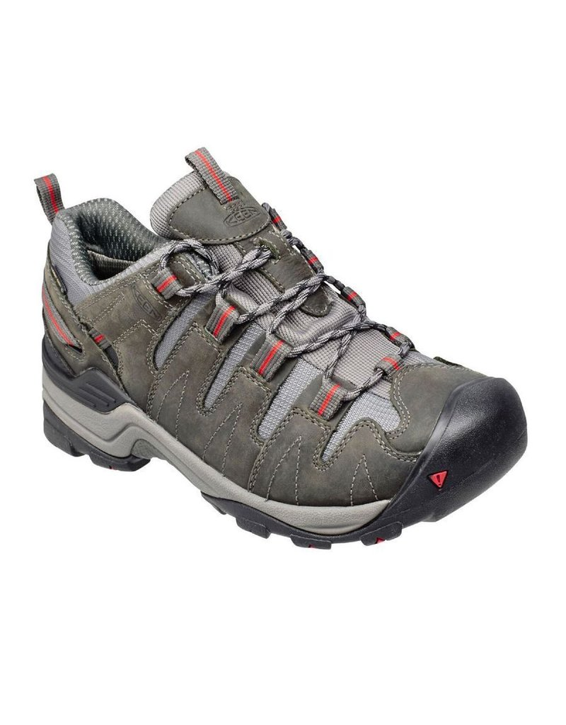 Keen Keen Mens Gypsum Shoe