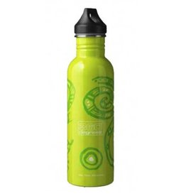 360 Degrees 360C Stainless Steal Bottle 750ml