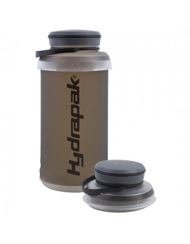 Hydrapak Hydrapak Stash Bottle 1L