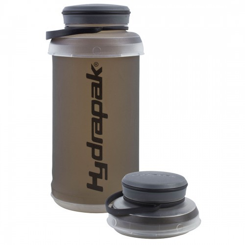 Hydrapak Hydrapak Stash Bottle 1L