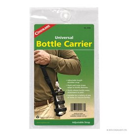 Coghlan's Coghlan's Bottle Carrier