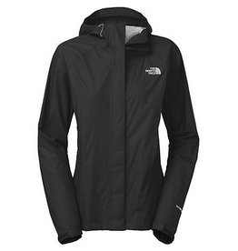 The North Face The North Face Wmns Venture Jacket