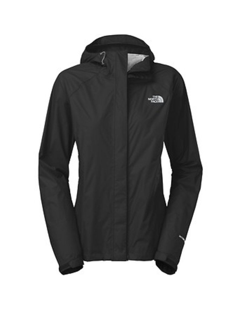 The North Face The North Face Women's Venture Jacket