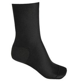 ArmaSkin ArmaSkin Anti Blister Socks