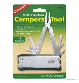 Coghlan's Coghlan's Campers Multi Tool