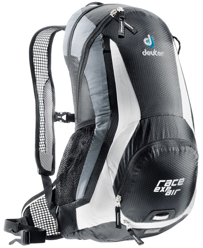Deuter Deuter Race Exp Air