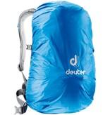 Deuter Deuter Futura 28 Daypack