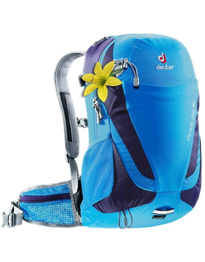 Deuter Deuter Airlite 26SL Daypack